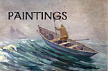 Click here for Paintings