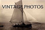Click here for Vintage Photos